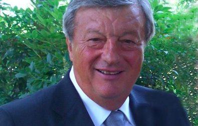 Scomparso il vicepresidente della Società Ciciclistica Carnaghese
