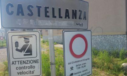 Amministrazione incontra i residenti delle vie Venezia, Gramsci, Buozzi e Grandi