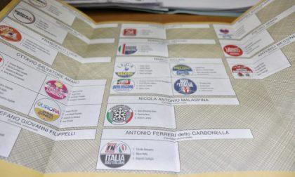 Elezioni 2018 in Lombardia | I primi exit poll