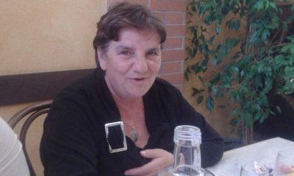 Nessuna notizia di Giuseppina Fera scomparsa da casa
