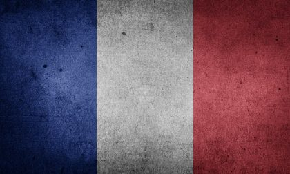 Paura a Trèbes, in Francia. Diverse persone in ostaggio