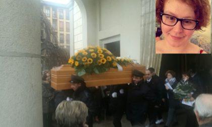 Commosso addio a Isa, scomparsa a 19 anni a causa di un tumore