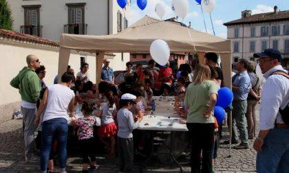 Gaggiano, la Festa Patronale torna alle origini: sarà la prima settimana di ottobre
