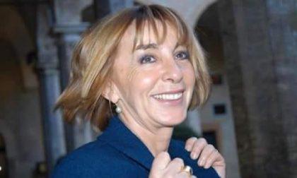 Addio a Graziella Mascia, camera ardente a Robecco