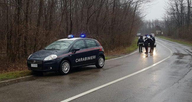 Risultato immagini per omicidio bosco