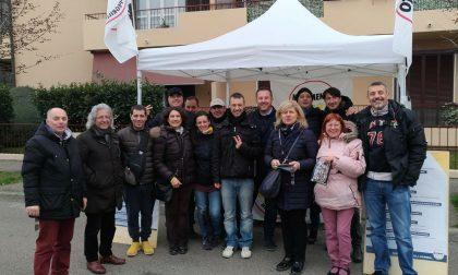 Il M5S di Nerviano ringrazia gli elettori