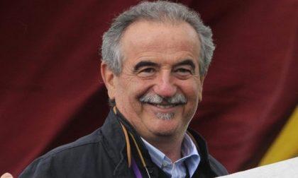Lutto nel mondo del calcio, è morto Emiliano Mondonico
