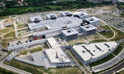 Dove partorire: la Clinica Mangiagalli è al primo posto in Lombardia