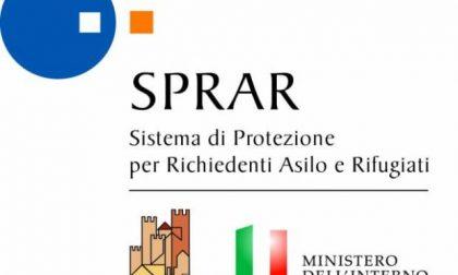 Sprar a Fagnano Olona: «Attivati con un anno di ritardo»