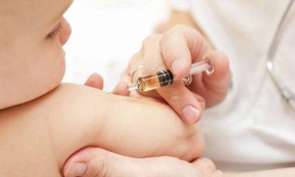 Vaccinazioni la scadenza il 10 marzo