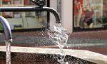 Servizio idrico, siglato un accordo con il Gruppo CAP