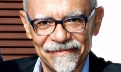 Il dottor Balaban racconta il genocidio del suo popolo a Tradate