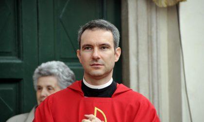 Arrestato in Vaticano monsignor Carlo Alberto Capella