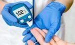 Diabete, informazione e controlli gratuiti in Villa Spech