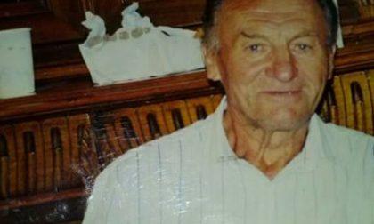Scomparso 88enne da Robecchetto: ritrovato ad Arluno