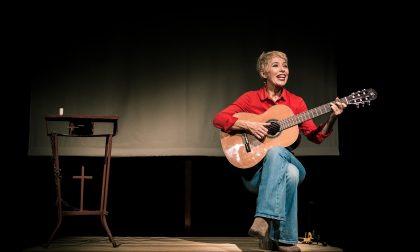 Donne In•canto porta il teatro a Pogliano