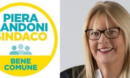 """Cerro Maggiore, elezioni: Piera Landoni guiderà """"Bene comune"""""""