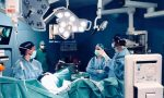 Urologia, l'ospedale di Garbagnate fa scuola in Europa e Nord America