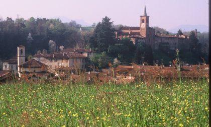 Musei aperti a Castiglione Olona il 25 aprile e 1 maggio