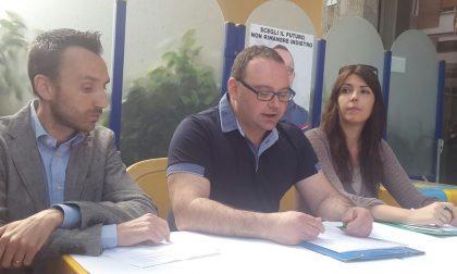 """Aumento Tari, Progetto Comune: """"Fate un'assemblea pubblica"""""""