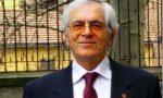 Parco del Ticino, si dimette il presidente Beltrami