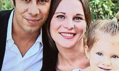 Bimba morta per otite a Brescia, necessario far luce sull'accaduto