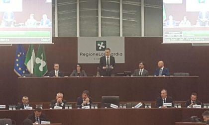 """Primo Consiglio regionale in Lombardia: i commenti dei """"nostri debuttanti"""" su Facebook"""