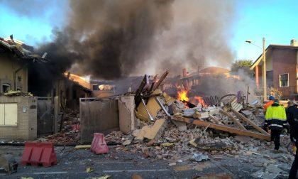 Esplosione Cantalupo, tutti gli 11 indagati a processo