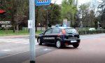 Rapina a mano armata ad Arese, arrestati due ragazzi IL VIDEO