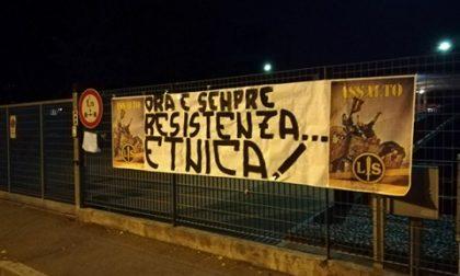 """Forza Studentesca a Castellanza """"Questa festa non ci appartiene"""""""