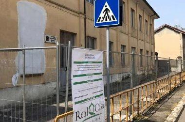 Cisliano, ecco i nuovi ambulatori: inaugurazione sabato 7 aprile