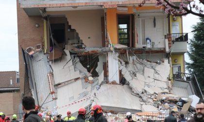 Sidella indagato per strage: ha causato volontariamente il disastro?