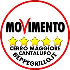 Cerro Maggiore, elezioni: Movimento 5 Stelle svela il candidato sindaco