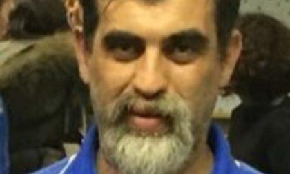 Esplosione Rescaldina, è morto Saverio Sidella