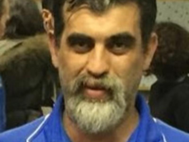 Alessandro Saverio Sidella