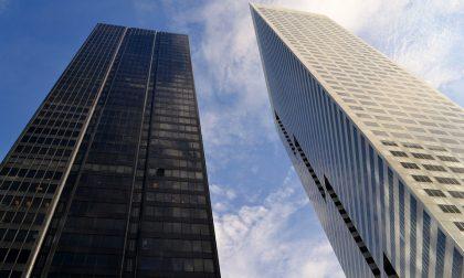 "Imprese ""ELITE"" di Varese salgono a 18"