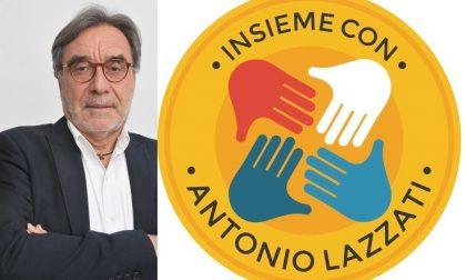 Cerro Maggiore, elezioni: ecco la lista di Antonio Lazzati TUTTI I NOMI