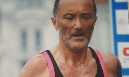 Cancro alla mammella, la sfida di Roberto