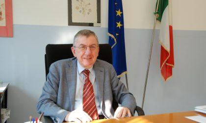 """Morini risponde a Borsellino: """"E' una questione di rispetto per la formazione degli alunni"""""""
