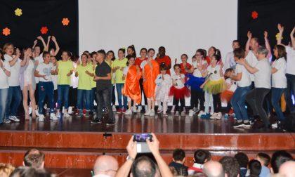 Esplosione Rescaldina, successo per il talent-show in aiuto agli sfollati FOTO e VIDEO