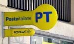 Poste Italiane assume portalettere a Milano e in altre città