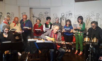 """Renato Franchi, nuovo album: """"Non è un disco per vecchi"""""""