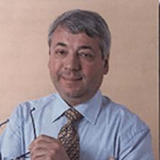Giuliano Ronzoni esce dalla minoranza