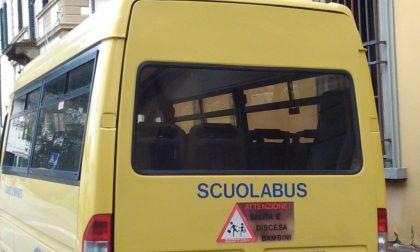 Trasporto scolastico a Settimo: bufera sulla scadenza dei termini