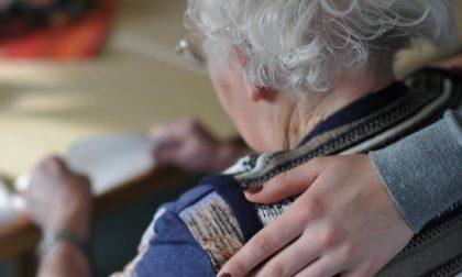 Progetto innovativo per la cura dell'anziano ottiene un finanziamento