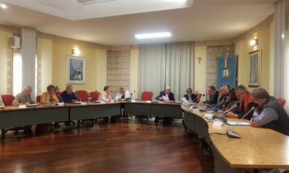 """Lunedì si torna in consiglio comunale: """"Il Bilancio va approvato"""""""