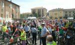 """""""Favorire i ciclisti"""": l'appello di Fiab Abbiateinbici"""