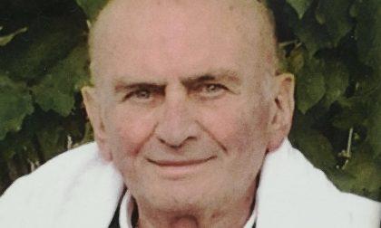 Morti in corsia a Saronno, un'altra possibile vittima del Protocollo Cazzaniga