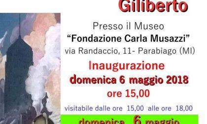 Fondazione Musazzi, la nuova mostra in programma
