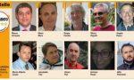 Elezioni Arese, Michaela Piva (M5S) presenta la sua lista